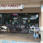Ảnh về Fish Market Maui