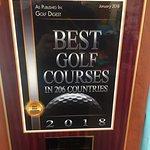 Half Moon Golf, Tennis & Beach Club Picture