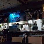 Photo de Fado Rock Steak House