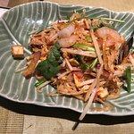 Foto de Jim Thompson's Table Thailand Ginza