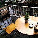 ภาพถ่ายของ Aroi Dessert Cafe