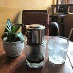 Faifo Coffee照片