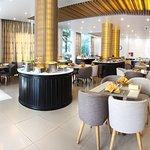 Photo of Aroma Restaurant