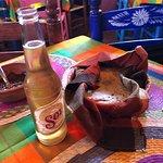 Photo of Los Colorines