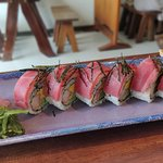 Photo of KOBORI Japanese Restaurant
