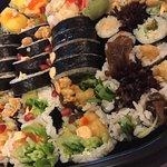 Photo of Tamago Sushi Bar