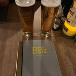 Photo of BB'z Bar & Grill