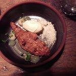 Photo de Restaurant Sinne