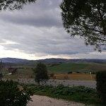 Фотография Poderuccio