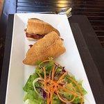 Foto van Bazar Café & Restaurant