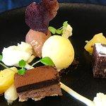 Photo de Restaurant Stadthaus