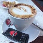 Foto de Cafe Soret