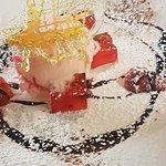 Moorish Cafe Image