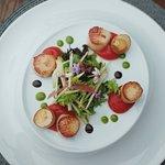 Photo de Mistico Sunset Lounge & Restaurant