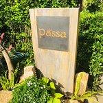 Фотография PASSA