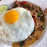 Foto di Thai Smile 2