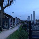 ภาพถ่ายของ Uitspanning Vlietzicht