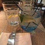 Photo de The Table