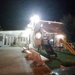 Photo of Taverna a Mare