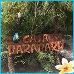Casa Barabaru Photo