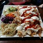 Photo of Dara Kebab