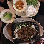 Ảnh về Viet Garden Cuisine Restaurant & Cooking Class Center 1