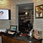 Zdjęcie El Globo Restaurant & Pub