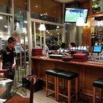 ภาพถ่ายของ Brussels Beer Cafe