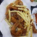 Photo de Samakmk Seafood Resturant