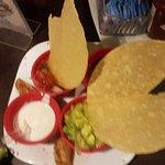 Foto de Kalango Bar e Café