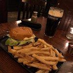 Foto de Dubh Linn Gate Irish Pub