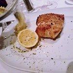 Foto de Steak 44