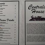 תמונה של Centralia House