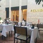 صورة فوتوغرافية لـ Beluga Málaga