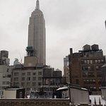 Archer Hotel New York Photo