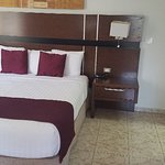Hotel Coral Suites Picture