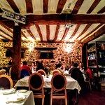 Foto di Restaurante Casa Masip