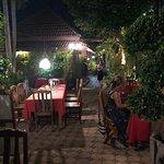 Photo of Baan Bang-La Restaurant