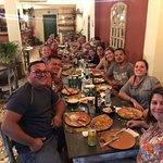 ภาพถ่ายของ Restaurante Candeeiro