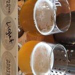 Foto de Breckenridge Brewery & Pub