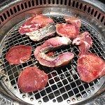 ภาพถ่ายของ KING BBQ Hoan Kiem Lake