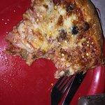 صورة فوتوغرافية لـ Lovezzola's Pizza & Sub