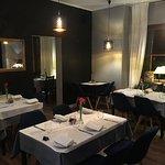 Zdjęcie Balu Bar Restaurant & Cafe