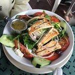 Foto de Martha's 22nd Street Grill