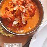 Fotografie: Akash
