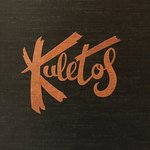 Kuletos Restaurante en Barcelona