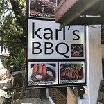 Photo of Carl's BBQ