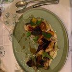 Photo de Café Beau-Rivage
