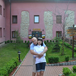 volodymyr_k813