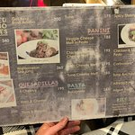 Foto van Get Real Bar & Restaurant